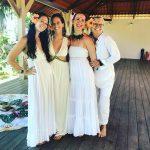 light house yoga teacher training Puerto Viejo Costa Rica
