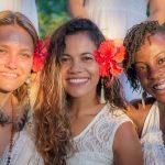 Caribe Yoga Academy Yoga Teacher Training Puerto Viejo, Costa Rica